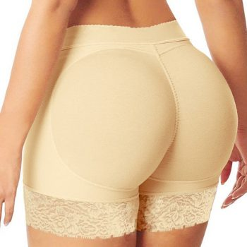 buy bum lifting underwear