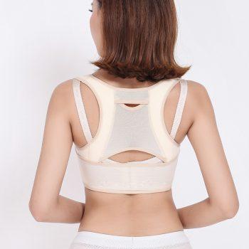 best posture corrector for men and women
