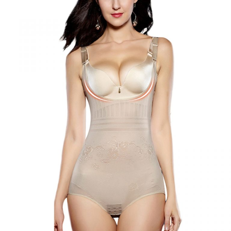 Buy shapewear for wedding