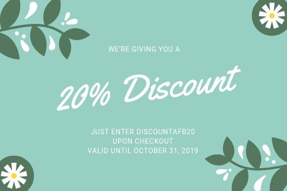 discount coupons at all fitness and beauty