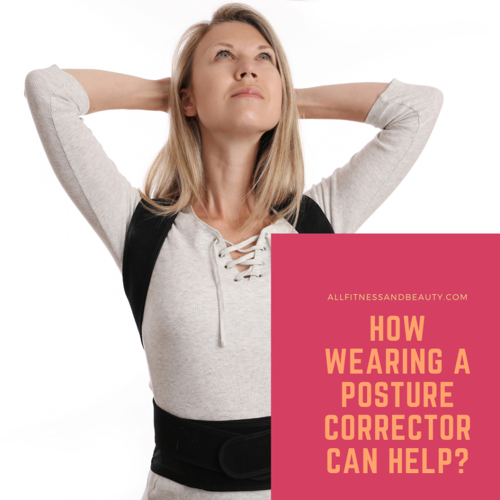 Warning! Will Posture Affect Digestion?