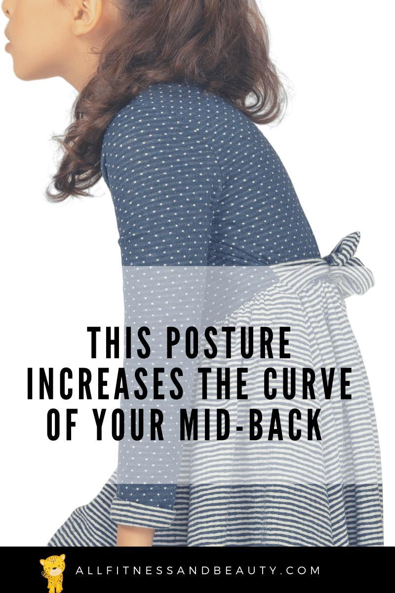 best posture corrector for teenager