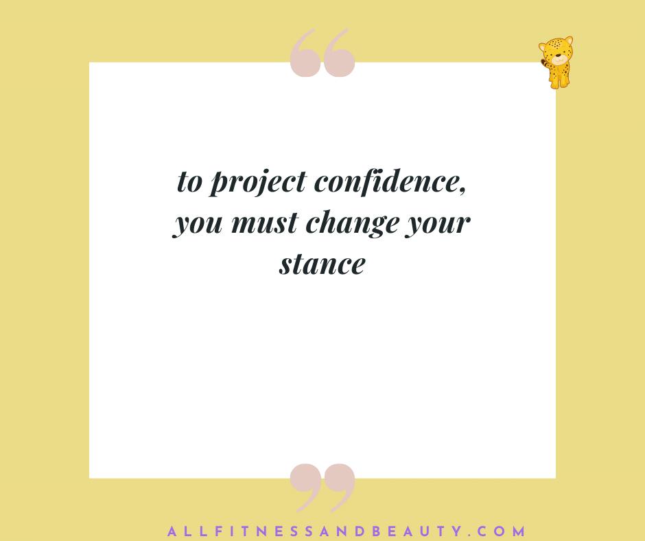 best posture brace corrector project confidence